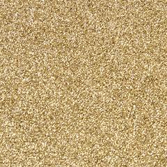 Antyczne złoto