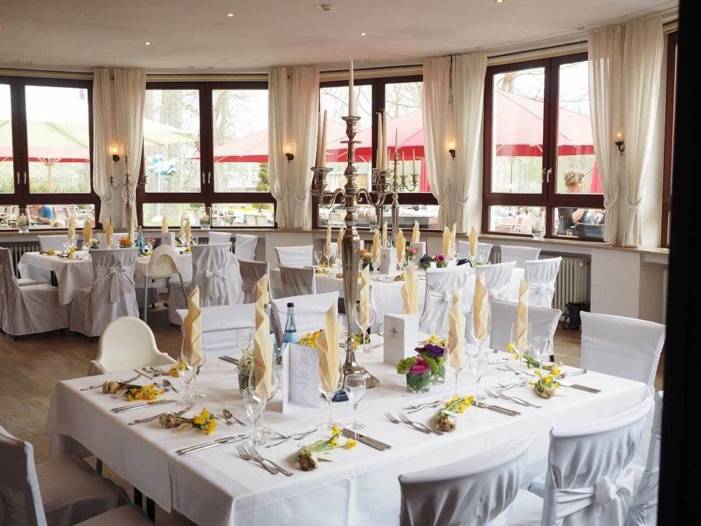 wybór odpowiedniej sali weselnej