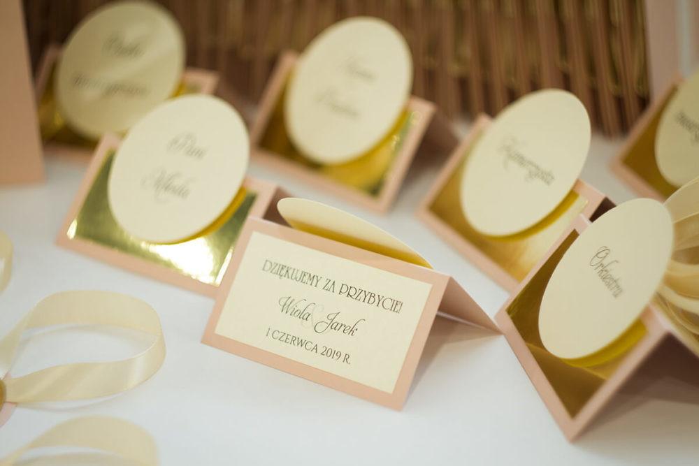 winietki-weselne-z-papierem-lustrzanym-styl-glamour