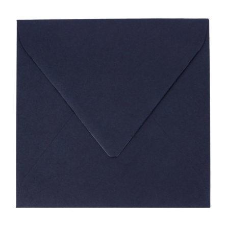 kolorowa koperta na zaproszenia ślubne format k4