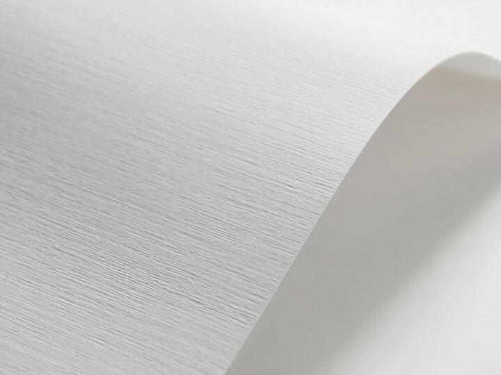 biały tkanina lniana