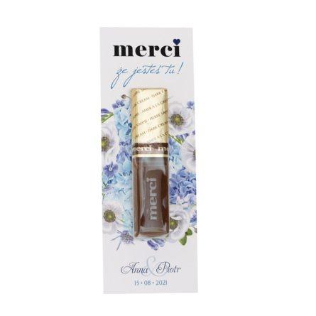 podziękowanie merci florals w12